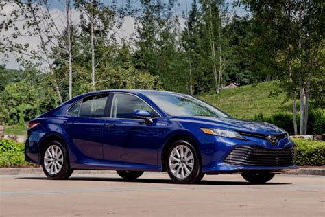 toyota us sales toyota camry us car sales figures