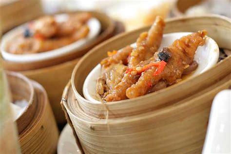 cucina cinese piatti tipici article marketing cucina articoli dintorni article
