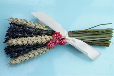 composizioni fiori secchi on line fiori secchi fiori secchi comprare fiori secchi