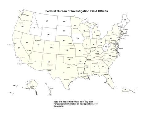 organization mission and functions manual federal bureau