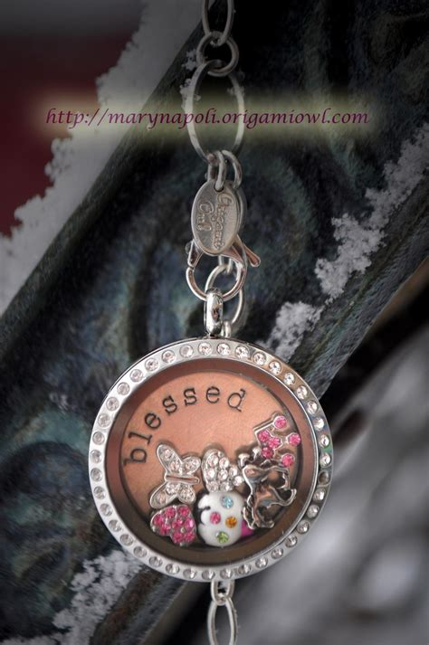 origami owl colors 17 best images about origami owl living lockets on