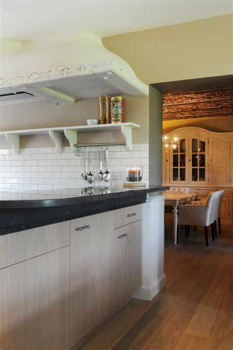 landelijke keukens leuven cottage keukens marcotte style