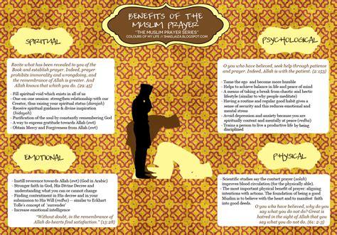 islamic prayer muslim prayer quotes quotesgram