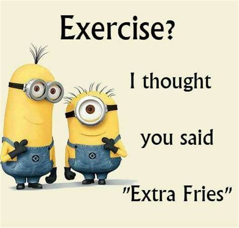 Meme Minion - top 40 funniest minions pics and memes quotes words sayings