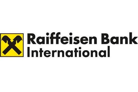 raiffeisen bank international aktie raiffeisenbank austria
