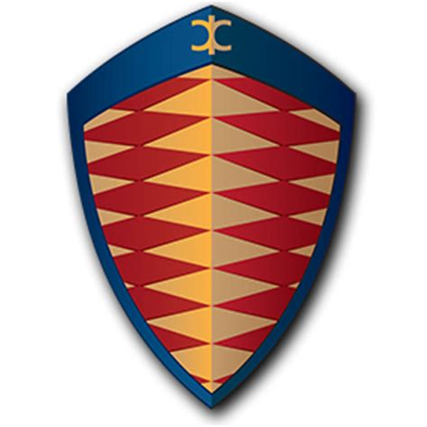 koenigsegg agera r symbol koenigsegg official koenigsegg twitter