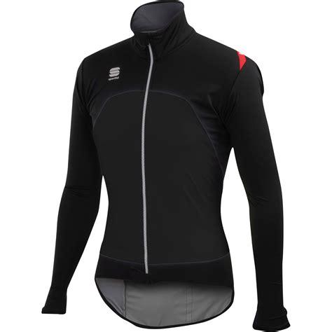 lightweight windproof cycling jacket wiggle sportful fiandre light windstopper jacket