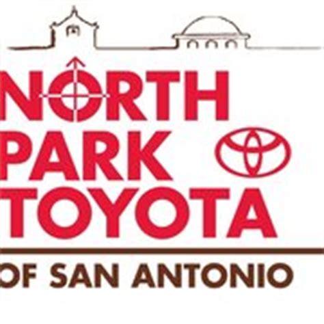 Park Toyota Of San Antonio Park Toyota Of San Antonio 18 Photos 38 Reviews