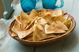 Traditional recipe for bunuelos related keywords amp suggestions
