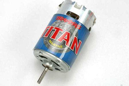 t1585mainjpg titan marine 550 motor 24t