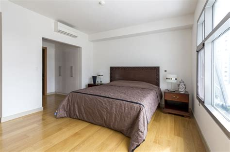 bedroom business condo for rent in park point residences cebu grand realty