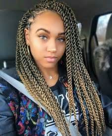 weave hairstyles for in their 40 s 40 crochet braids with human hair