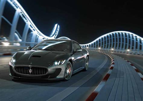 2016 maserati granturismo price 2018 2019 auto reviews