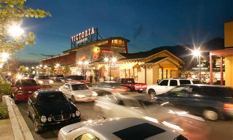 brio victoria gardens restaurants at victoria gardens rancho cucamonga garden