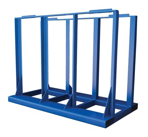 Vertical Pipe Rack by Stackable Vertical Sheet Rack Warehouse Rack And Shelf