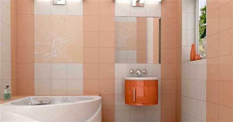 inspirasi motif desain keramik kamar mandi terbaru