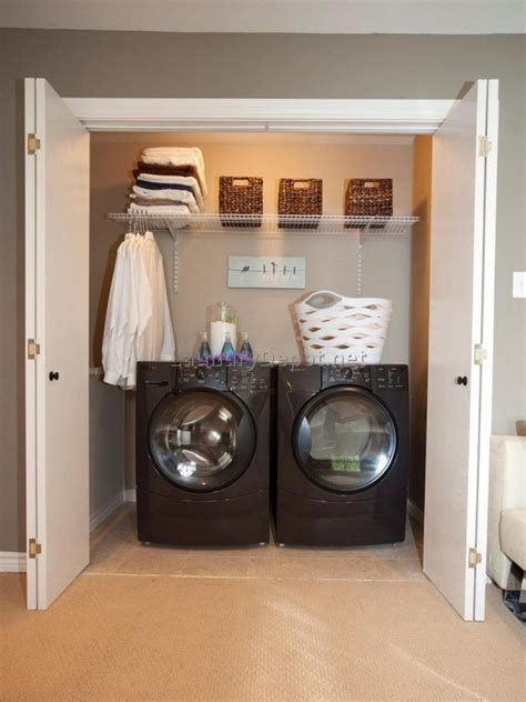 does a utility room add value 10 best small laundry room ideas and tips decorationy