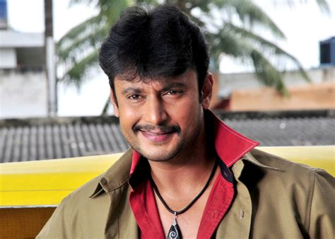 biography of kannada film actor darshan darshan biography upcoming movies filmography photos