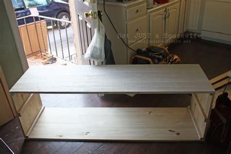Exceptional Gorilla Garage Workbench #8: Bench-shell.jpg