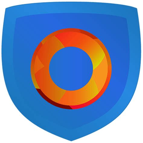 msl utility apk tap vpn fast free vpn appstore for android