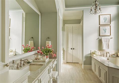 Neutral Bathroom Ideas by Bathroom Bathroom Paint Colors For Small Bathrooms