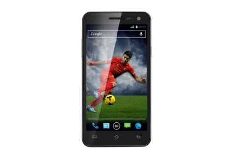 Themes For Xolo Q1011 | top phones launched this week indiatimes com