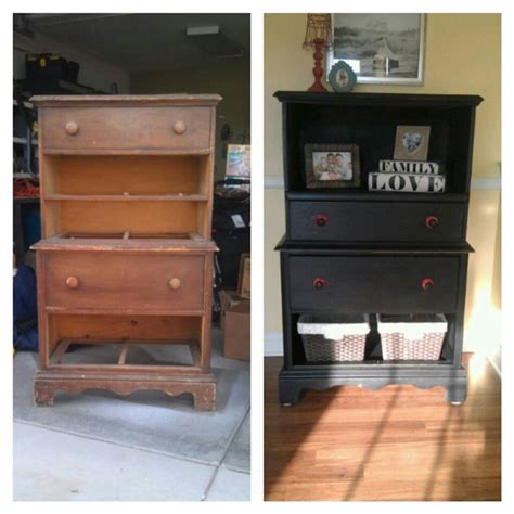 Trash To Treasure Furniture by 17 Best Images About Trash 2 Treasures On