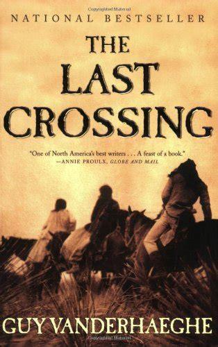 last one home a novel the last crossing a novel shoponhive