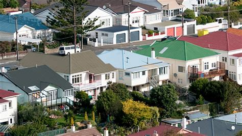 buy house in new zealand housing in new zealand new zealand now