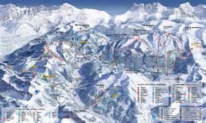 forfait ski chatel