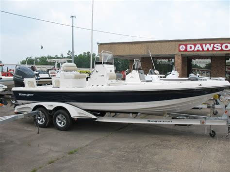 ranger bay boats for sale in texas ranger 2310 boats for sale in texas