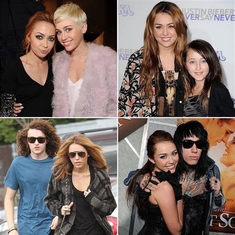 celebrity couples celebrity siblings celebrity siblings you probably didn t know about