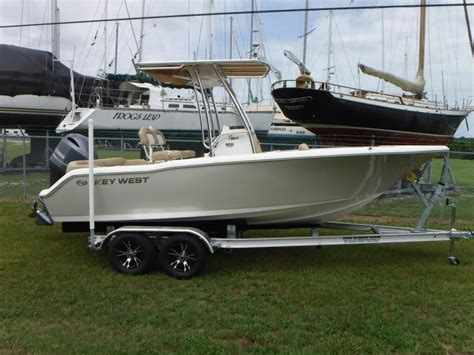 key west fs boats for sale in fernandina beach florida - Key West Boats Amelia Island