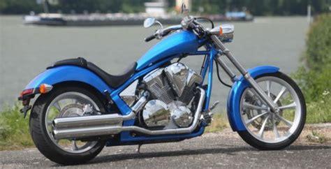 Motorrad Modelle Chopper by Shadow Rs L 228 Ssiger Allround Twin Mit Stil