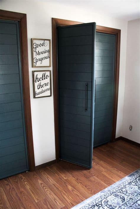 folding closet doors for bedrooms 25 best ideas about closet doors on pinterest bedroom