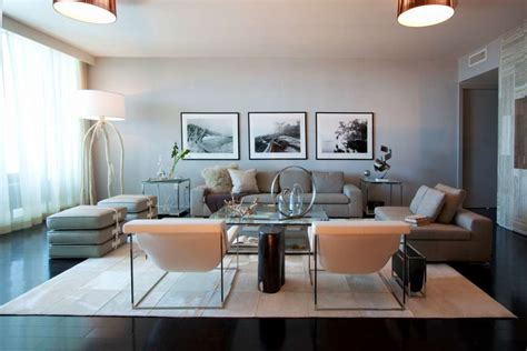 interior design how to how to compare interior design firms dkor interiors