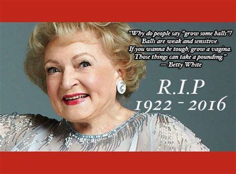 7 Reasons I Still Betty White by Best 25 Betty White Died Ideas On Betty White