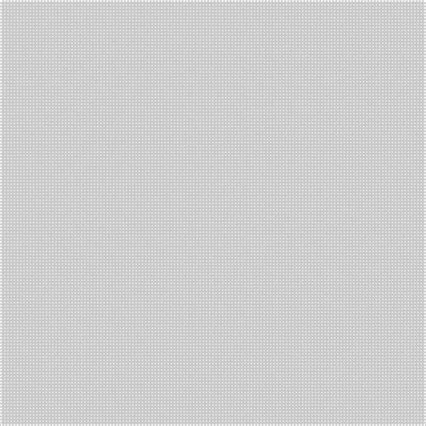 grey css css background color light grey