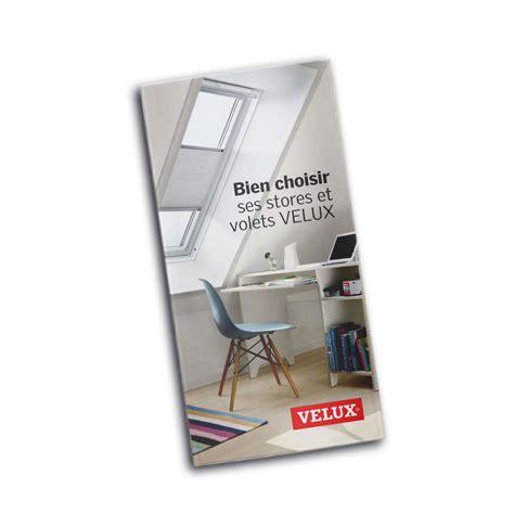 Store Rideau Velux by Store Rideau Pour Fen 234 Tre De Toit Velux Velux