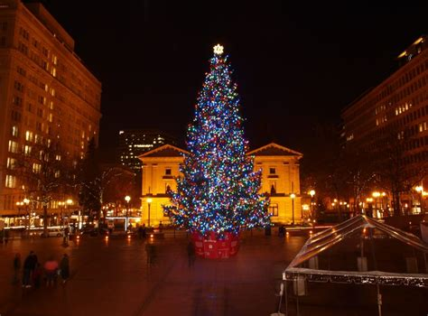 portland maine tree lighting 2017 portland tree lighting decoratingspecial com