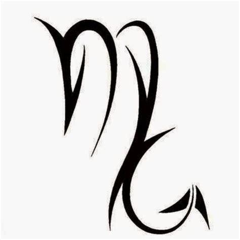 dise 241 o tatuaje tribal signo escorpi 243 n 03 im 193 genes del