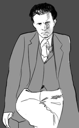 Aldous Huxley Complete Essays by Aldous Huxley Complete Essay Bigpaperwriter