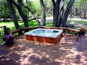 Midland Home Design Kansas City sunken hot tubs design joy studio design gallery best