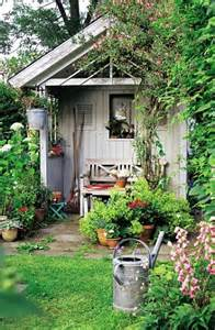 Shed Heaven by Apartment Garden Decoration Indoor Green Wall With