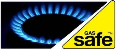Safety Car Heating Lighting Company Gas Safe Registered Plumbers Book Now Or Call