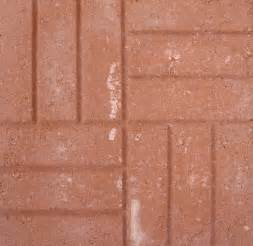 18x18 pavers for patio southwest block 12 215 12 patio embossed