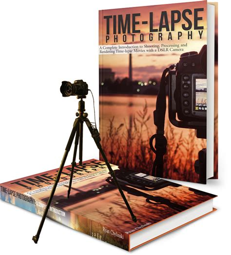 photography book pdf timelapse photography tutorial ebook
