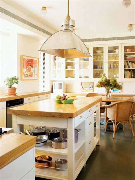 cozy country kitchen designs hgtv cozy country kitchen designs kitchen designs choose