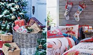 Sainsburys Homebase Cushions House Of Fraser Sainsbury S And Homebase Bring You The