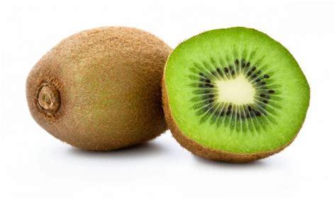 Imagenes De Memes De Kiwi | kiwi conservaci 243 n y uso en la cocina hogarmania